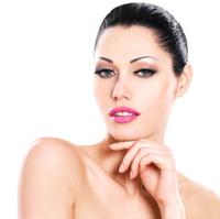 Kostenlose Vektorgrafik: Lippen, Rosa, Sexy, Kuss, Frau