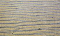 Sand ocean beach.