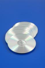 CD Now