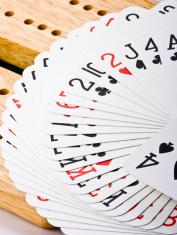 Gamblers Rose