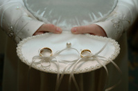 Presentation of Rings