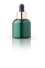 Skin Care Product Photo