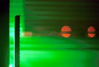 Green Blur 01