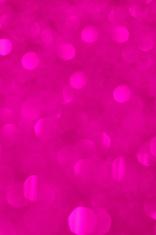 Defocused Pink Lights Background