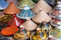 Tunisian ceramics