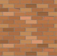 brick001