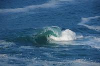 Wave, U.K.