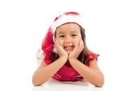Child Christmas