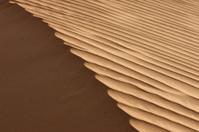 Sand Patterns 4