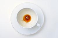 coffee depression