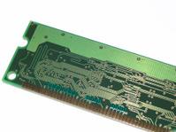 Synchronous Dynamic Random Access Memory (SDRAM)
