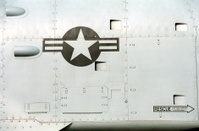 Aircraft Skin