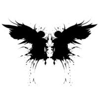 ornate wingside