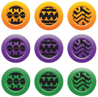 Tread rubber icon 1