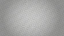 Background diamond white
