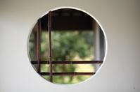 japanese style window