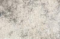 Patterned concrete floors