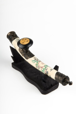 chinese pipe
