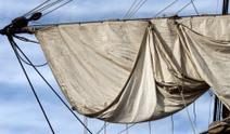 Sail Sheet