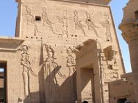 Philae Temples - Egypt