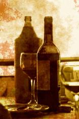 Bottles (Retro serie)