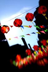 Chinese New Year Celebrations 5