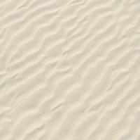 Sand texture. pattern