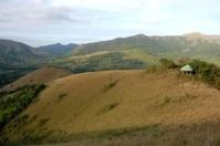 Busuanga landscape, Philippines