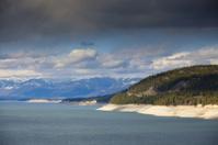 Ross Lake, Washington