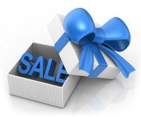 Gift Box - SALE