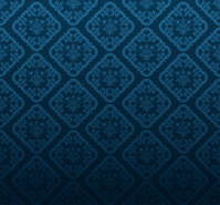 Antique Wallpaper Pattern