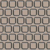 Metal wall fiction (Seamless texture)