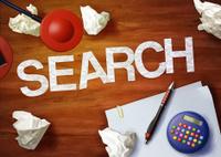 search desktop memo calculator office think organize