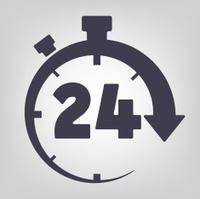ic ne d 39 horloge design plat ultral ger interface photos. Black Bedroom Furniture Sets. Home Design Ideas