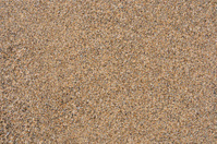 sand texture XL