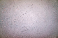 abstract grey concrete wall background