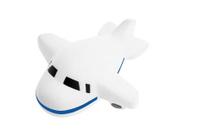 Plane Stress Toy