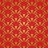 Valentine's day. Wallpaper.