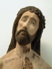Christus/ Christ