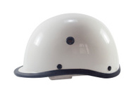 motorbike classic helmet