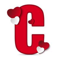 flirting games romance free movie watch 2017
