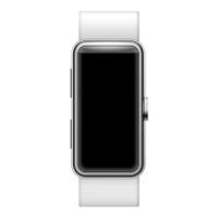 Smartwatch ilustration