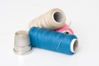 thread coils