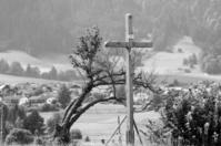 Sights in Austria