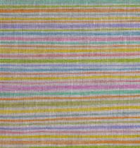 Canvas strip texture background