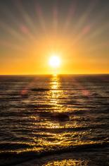 Houda Beach Star