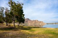 Lake Cahuilla Day Use Area