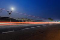 night transportation