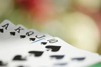 Cards (XL)
