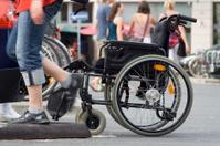 Handicap vs no Handicap